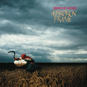 depeche-mode-a-broken-frame-cd