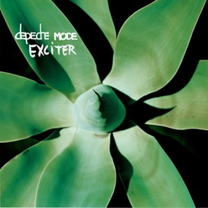 depeche-mode-exciter-stumm190-560x560