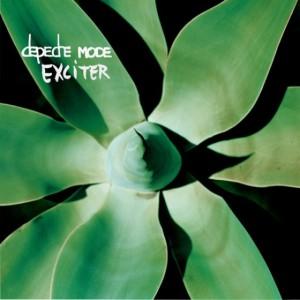 depeche-mode-exciter-stumm190-560x560