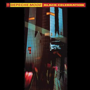 Depeche_Mode_-_Black_Celebration