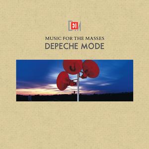 Depeche_Mode_-_Music_for_the_Masses
