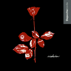 Depeche_Mode_-_Violator