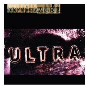 Depeche+Mode+Ultra+414849