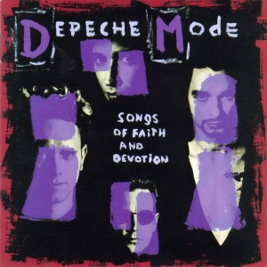 Songs-of-Faith-and-Devotion-by-Depeche-Mode