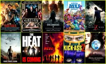 summer-movie-preview-trailers-plots-more1